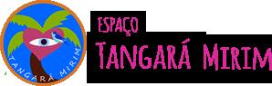 Espaço Cultural Tangará Mirim